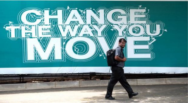change-the-way-you-move