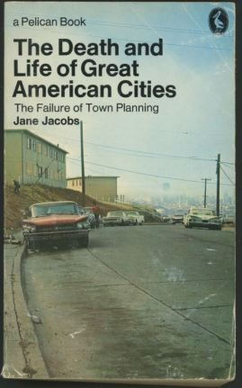 death-and-life-jane-jacobs