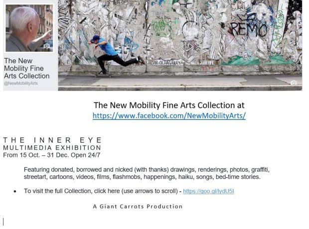 nm-fine-arts-the-inner-eye-exhibit