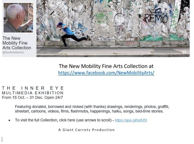 nm-fine-arts-the-inner-eye-exhibit
