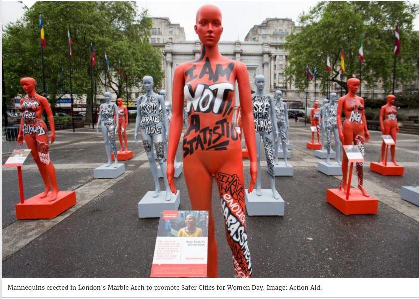 uk-london-manequins-street-statistics-blood