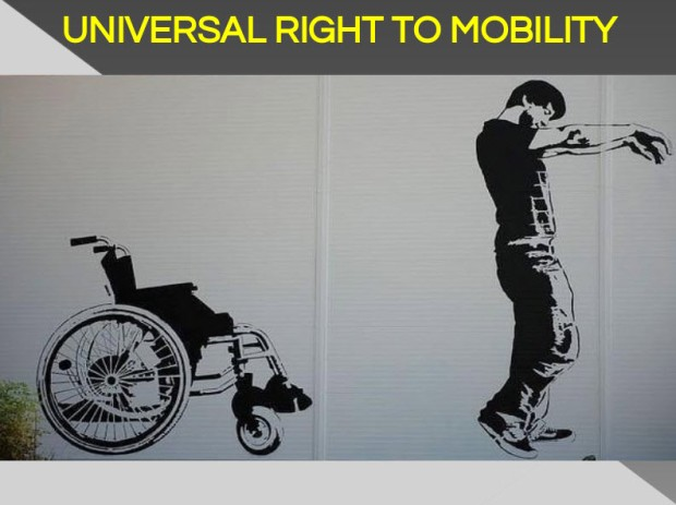 universal-right-to-mobility-wheelchair