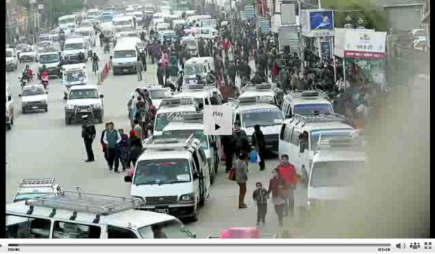 nepal-kathmandu-minibus-hub