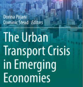 pojani-stead-urban-transport-crisis-small-cover