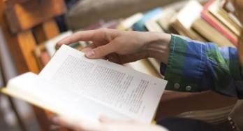virtual-library-hand-book-penang