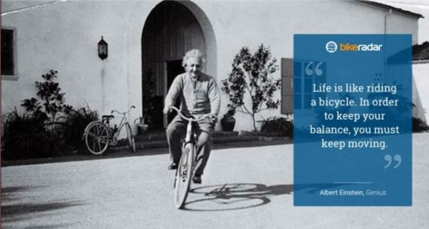 einstein-bicycle-with-text