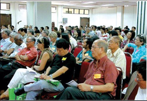 penang-civil-society-meeting