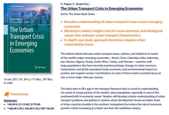 urban-transport-crisis-book-cover-review
