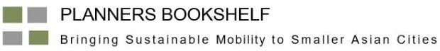 bc-planners-bookshelf-logo