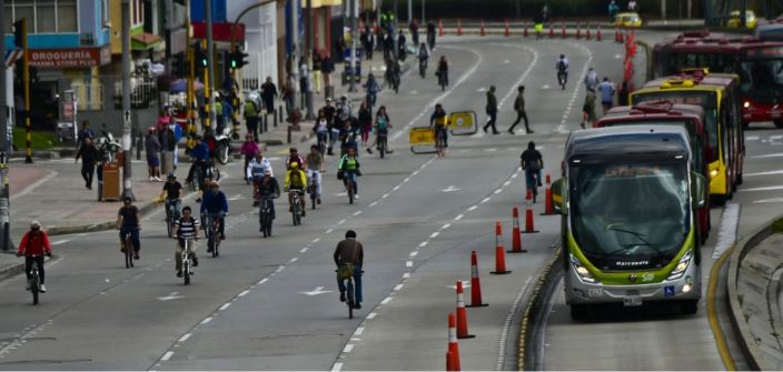 bogota-car-free-days-mixd-traffic-2