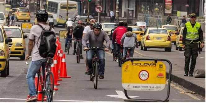 bogota-car-free-days-mixd-traffic