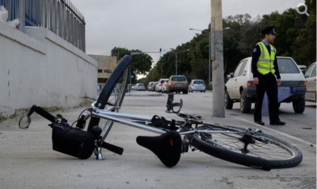 malta-bicycle-accident