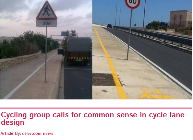 malta-cycling-reserved-lanes