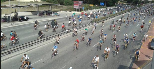 malta-mass-cycling