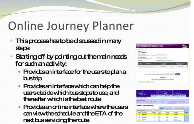 malta-online-journey-planner