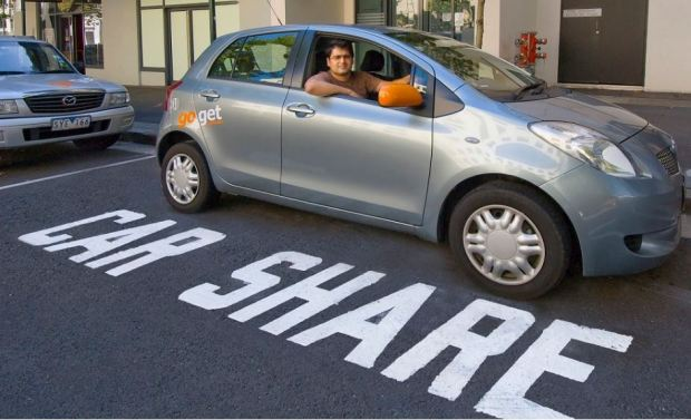 malta-proposed-carsharing-scheme