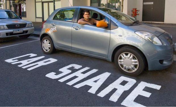 malta-proposed-carsharing-scheme