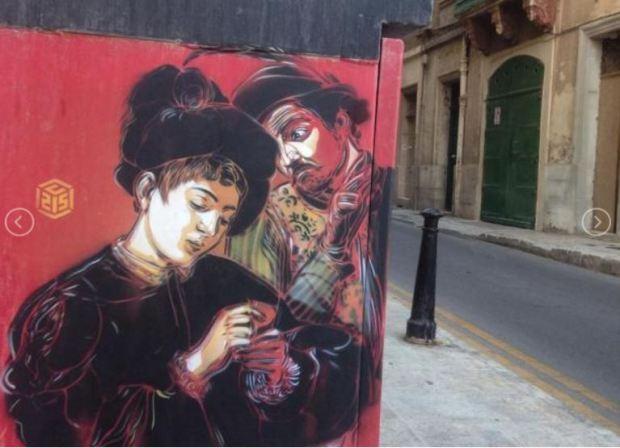 malta-street-art-valletta