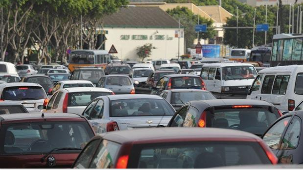 malta-traffic