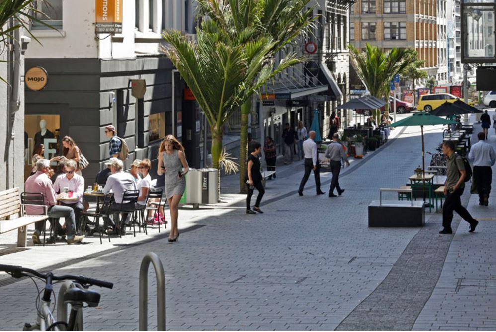 new-zealand-aukland-oconnell-street-shared