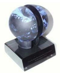 stockholm-challenge-award