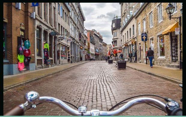 streetsfilm-square-canada-montreal-cobble-stone-street-bike