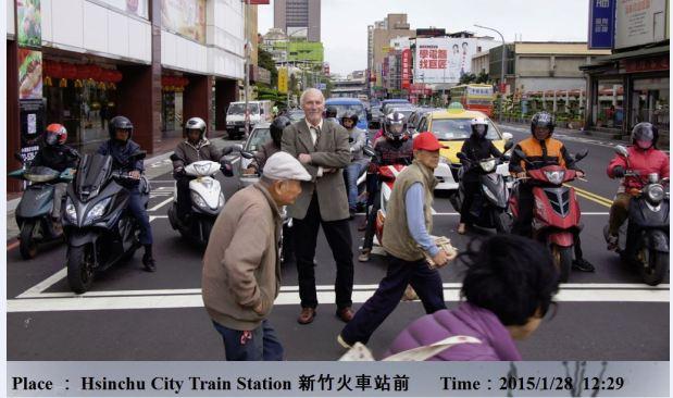 taiwan-hsinchu-eb-in-traffic-large
