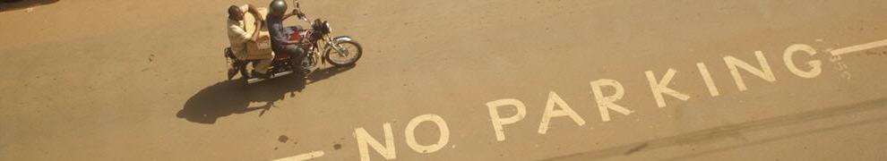 uganda-kampala-no-parking