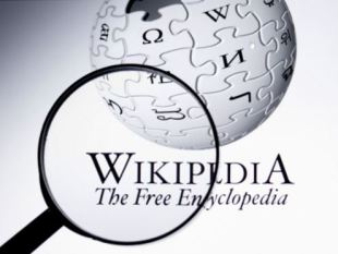 wikipedia-logo-larger