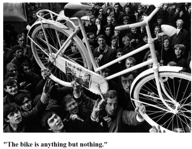 luud-netherelands-the-bicycle-is-anything-but-nothing