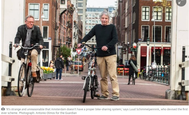 luud-schimmelpennink-on-bike-at-80