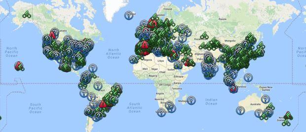 world-public-bike-map-feb2017