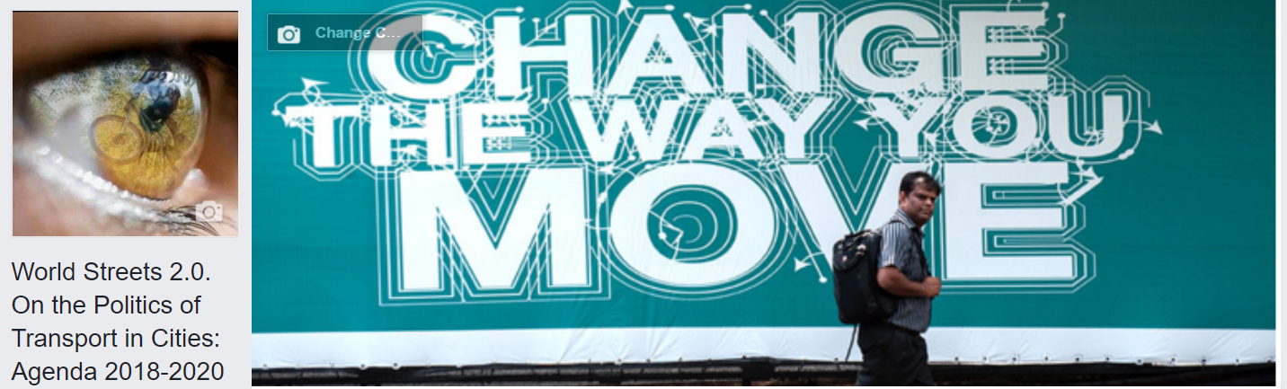 FB WS2 chnge the way you move