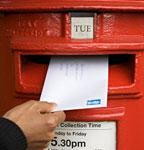 ws-mailbox-hand
