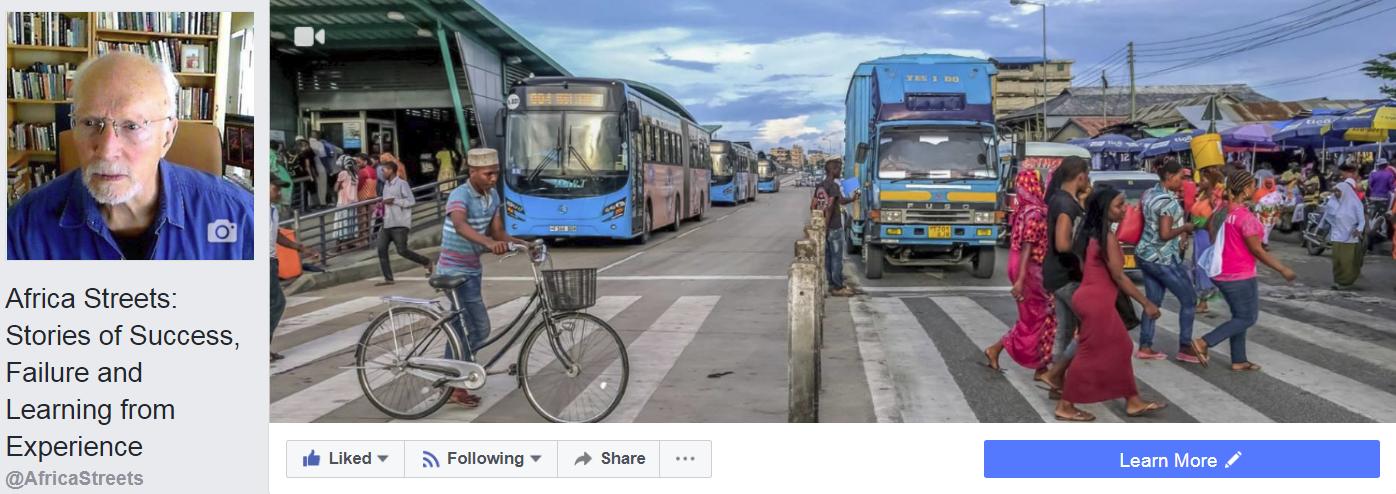 FB AS eb books DAR BRT and traffic
