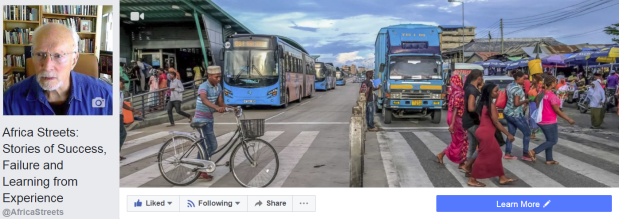 FB AS eb books DAR BRT and traffic
