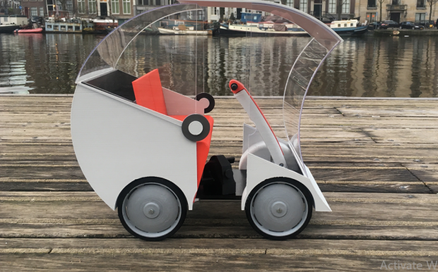 WITKART - mockup on river street.PNG