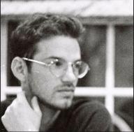 Nathan Lobel Columbia