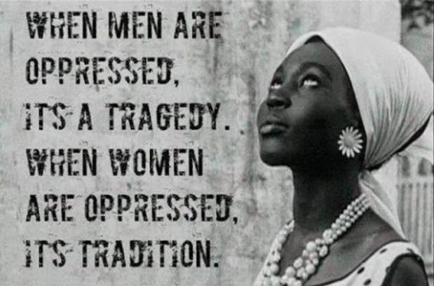 womensrightsspatriarchy