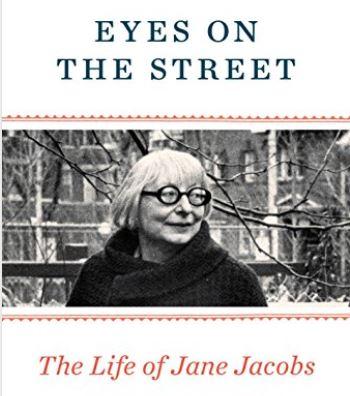jane jacobs eyes on the street