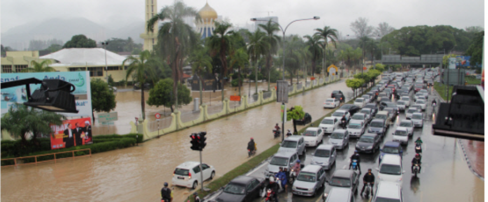 cropped-penang-flood-highway-climate-mobility.png