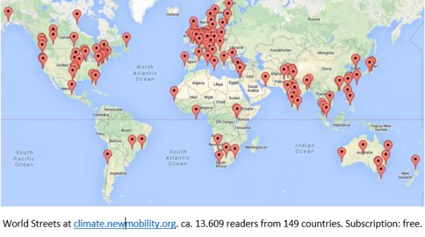 Map ws reader 24 apr 19