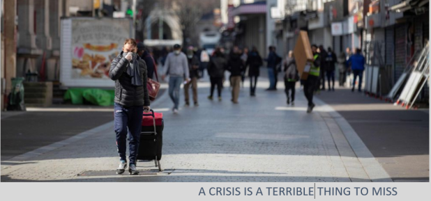 cropped-covid-19-street-crisis-photo-thomas-samson-afp.png